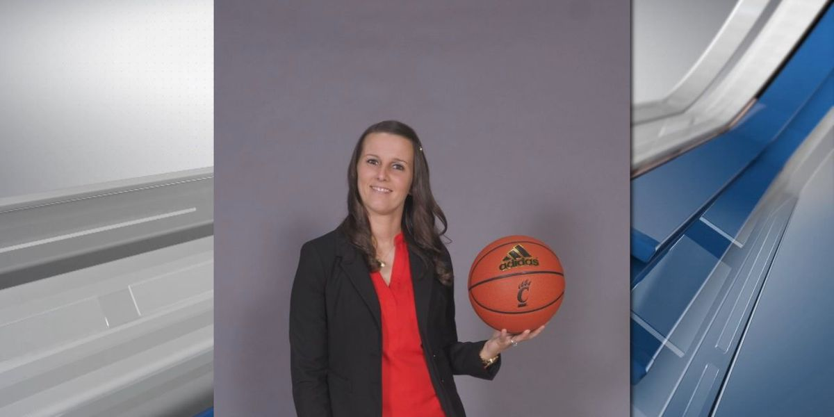 SFA women's basketball hires new assistant coach