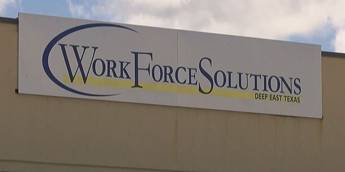 """Work Force Solutions offering free workshop on """"people skills"""""""
