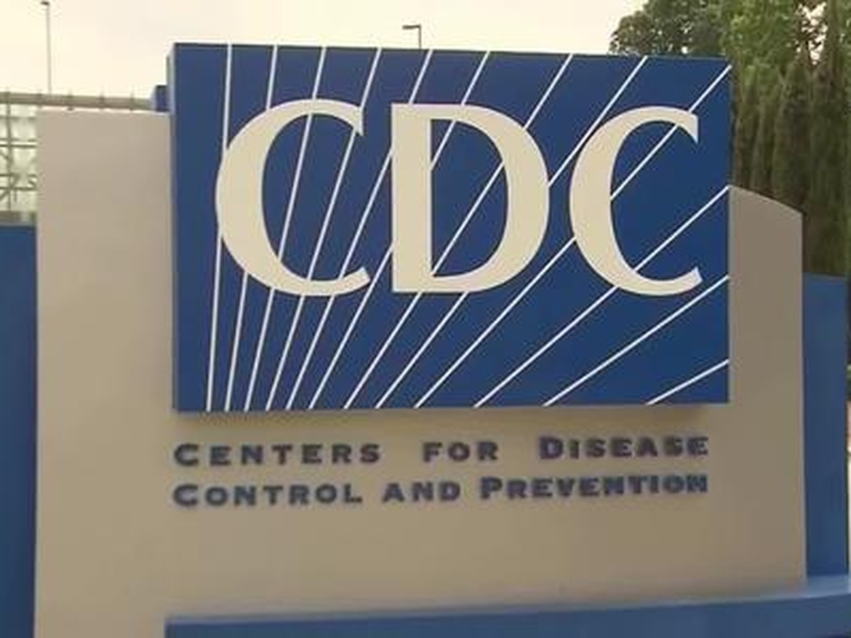CDC: Americans should prepare for 'significant disruption' from coronavirus outbreak