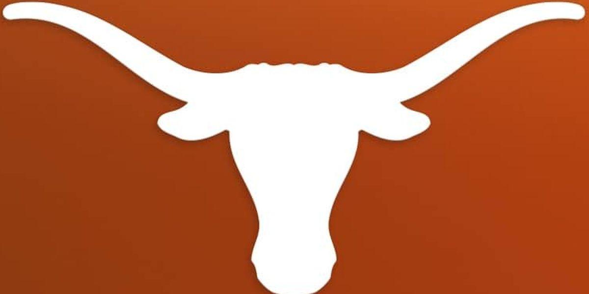 Texas looks to end streak vs TCU