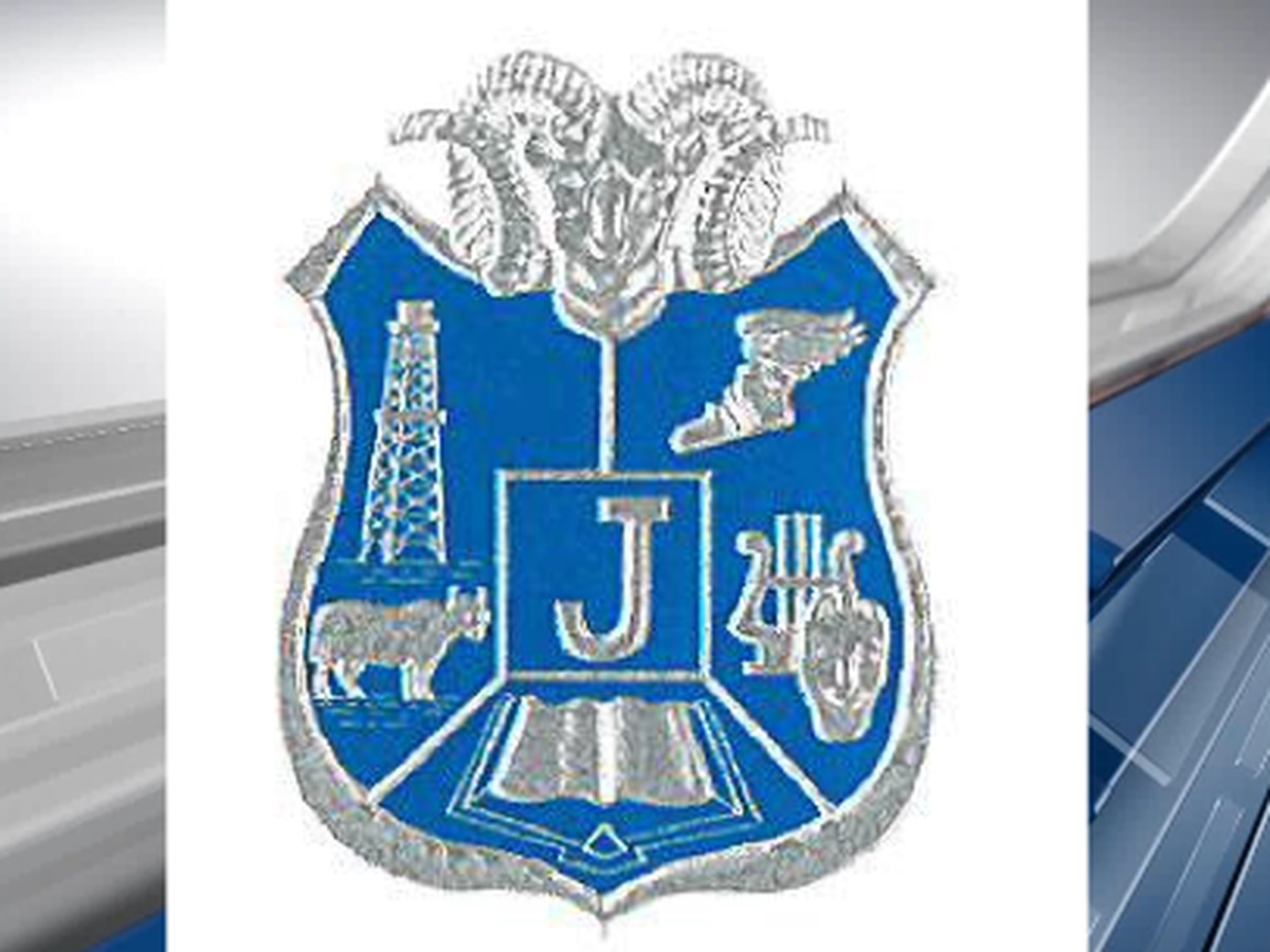 Joaquin ISD to begin with all-virtual learning after employee tests positive for COVID-19