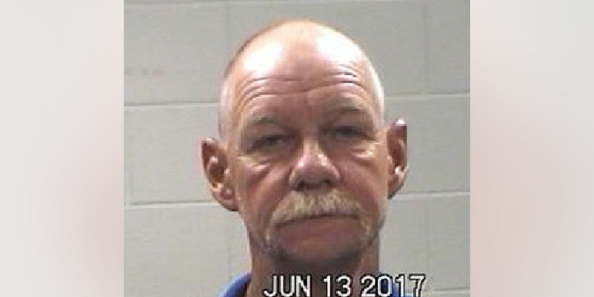 Livingston man agrees to 18-year prison sentence in death of homeless man