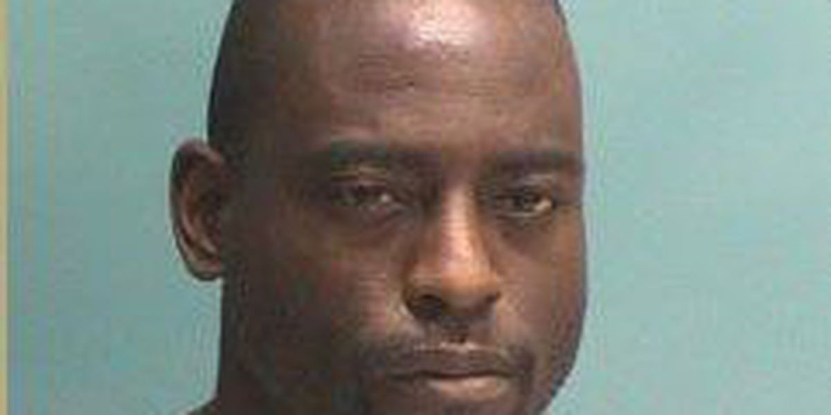 Trial starts for Nacogdoches man accused of robbing credit union