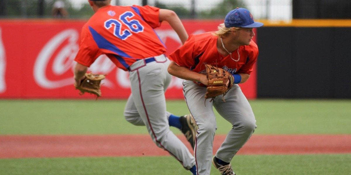 Navarro knocks out AC Roadrunners