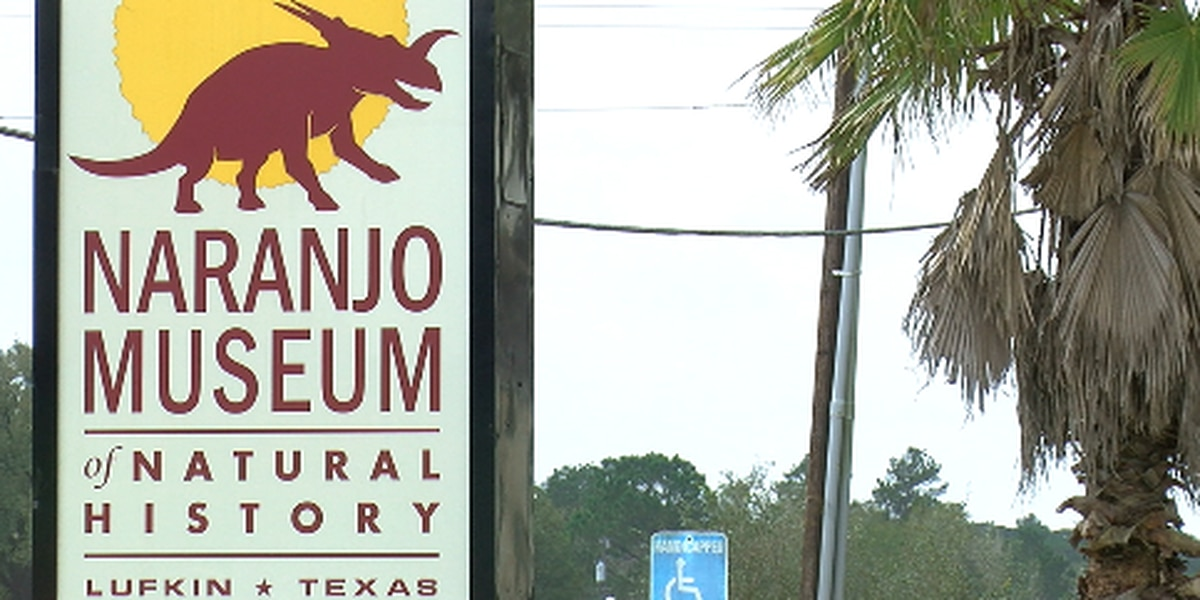 Naranjo Museum announces move to public charity ahead of annual spring gala