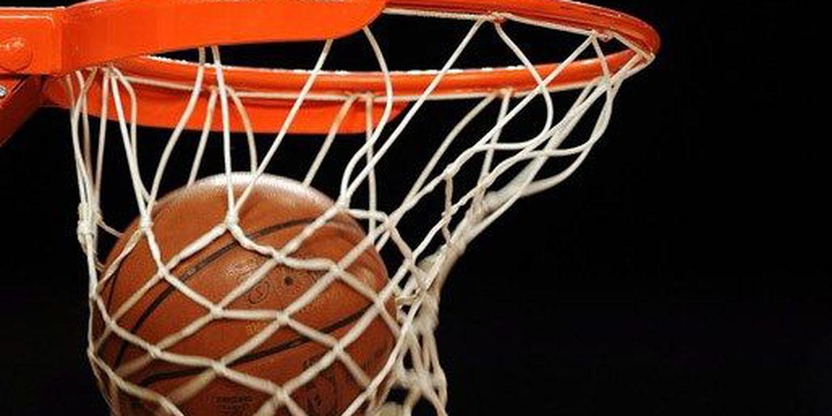 Girls UIL Bi-District basketball playoff pairings, scores