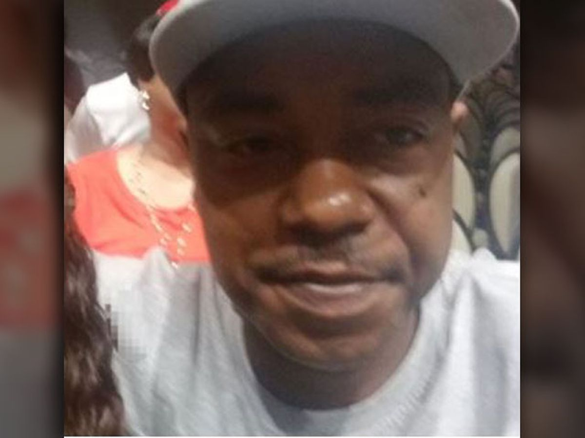 Newton County Sheriff: Missing man found safe, sound has 'business' with NCSO