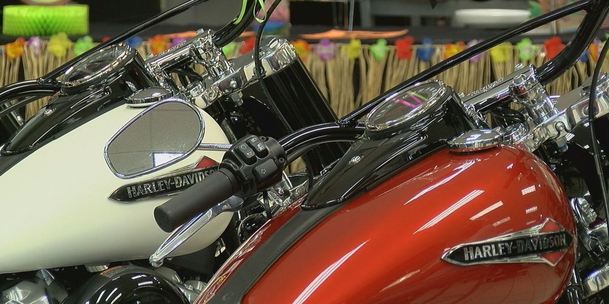 ETX Harley Davidson fans react to company changes