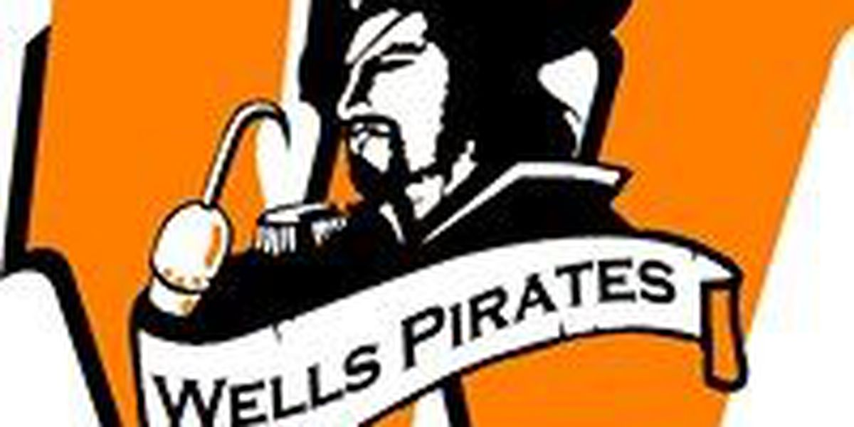 Wells Girls Basketball forced to forfeit remainder of season, will miss playoffs