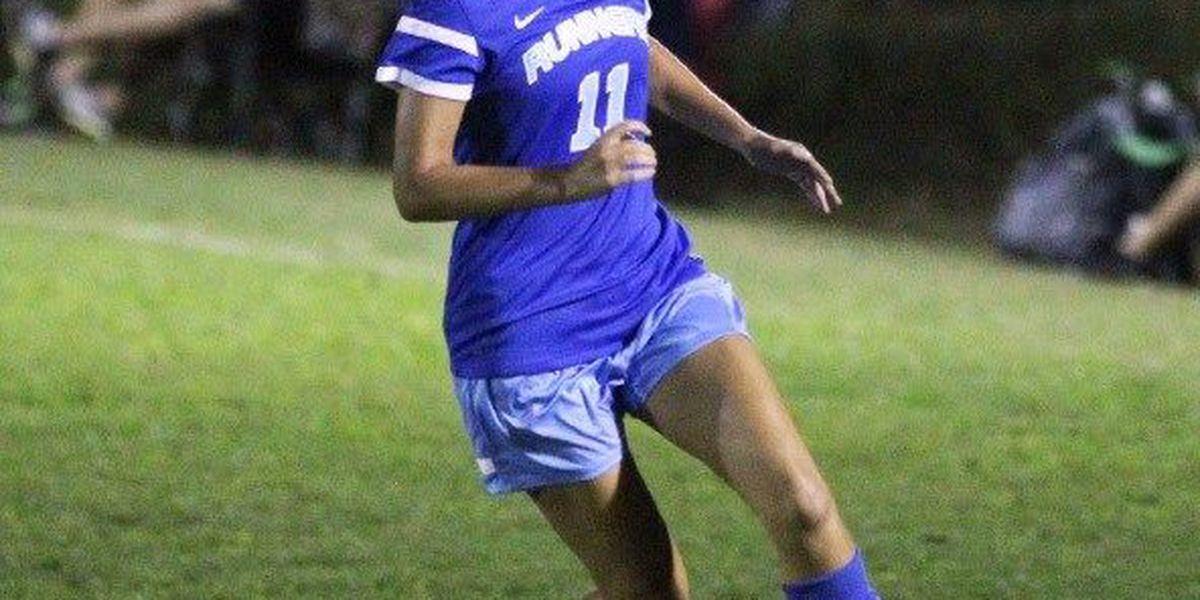 AC Soccer teams hosting San Jacinto, Tyler in Friday doubleheader