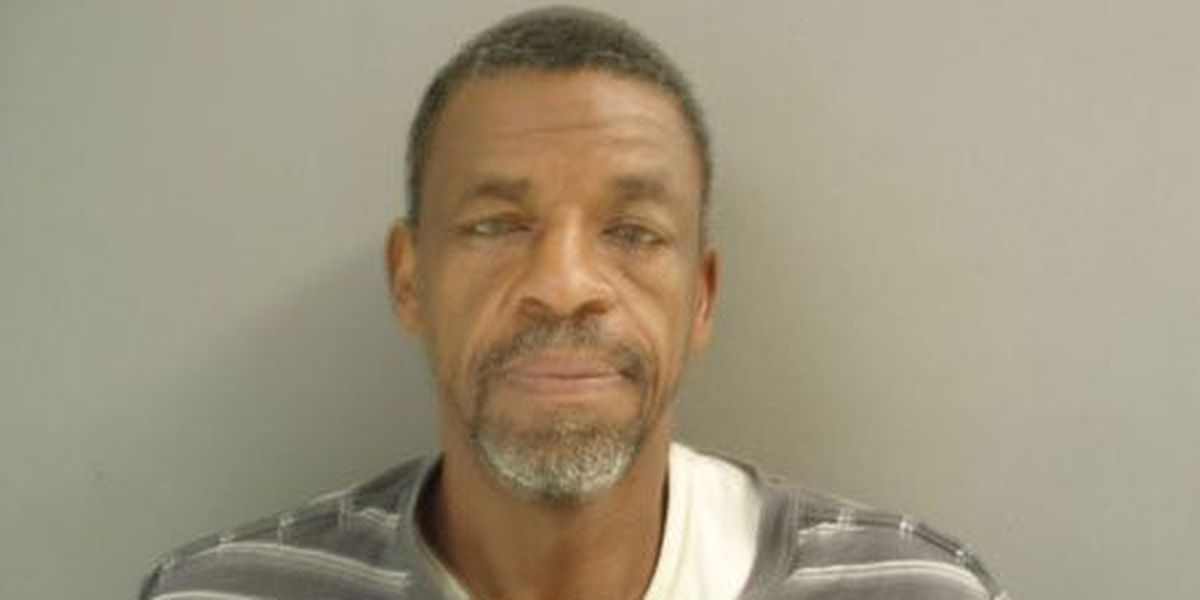 Affidavit: Crockett man stole $6,603 worth of batteries, brake drums, other parts from shop