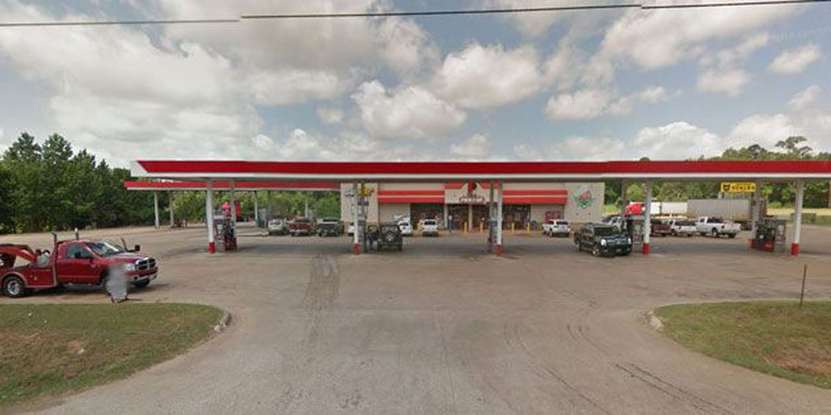 Customer at Brookshire Bros Express in Central Heights wins $2M in Powerball