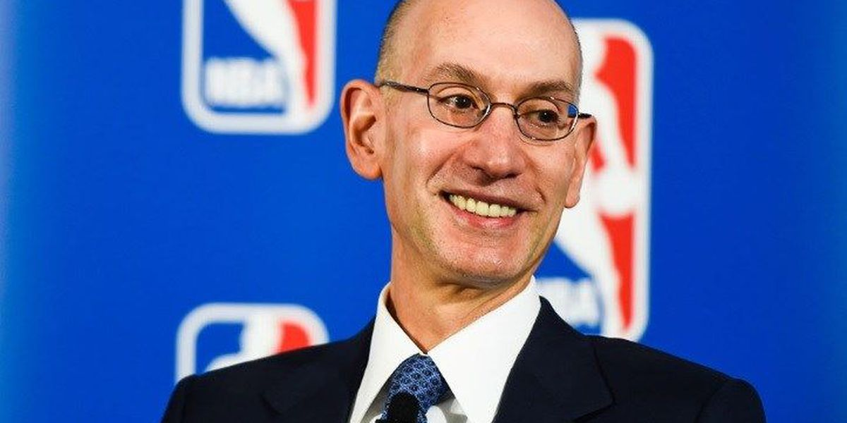 Silver tells NBA team owners to take note of rest issue