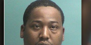 Suspect in Nacogdoches intoxication assault case indicted