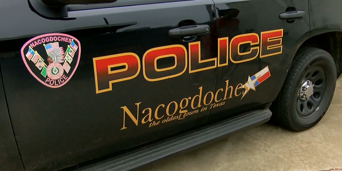 2 men injured in shooting incident at Nacogdoches mobile home park