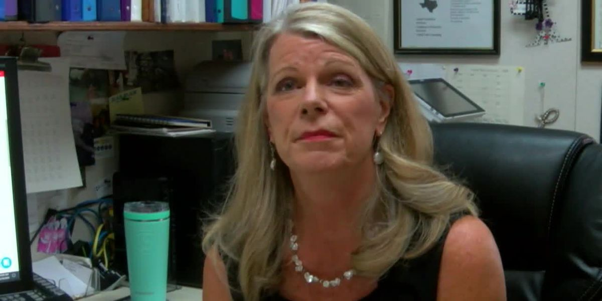 Daycare owner talks about reinstated COVID-19 precautions