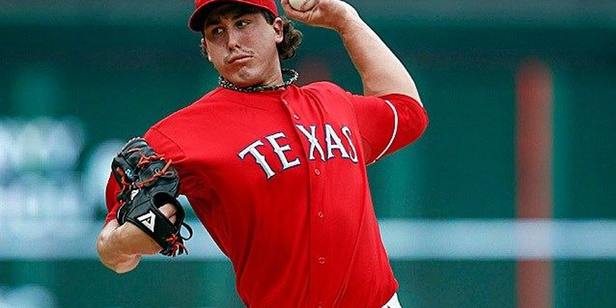 Derek Holland agrees to $6M, 1-year contract with White Sox