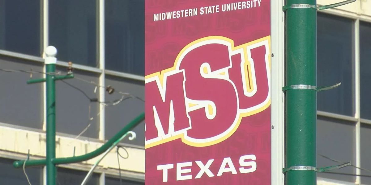 MSU Texas one step closer to joining the Texas Tech System