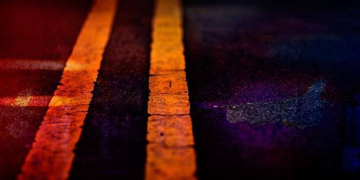 Motorcyclist killed in two vehicle wreck on Hwy 69