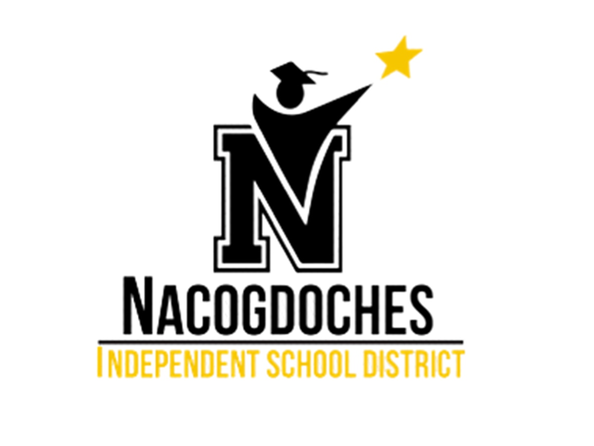 Nacogdoches ISD will no longer delivering lunches due to growing COVID-19 concerns