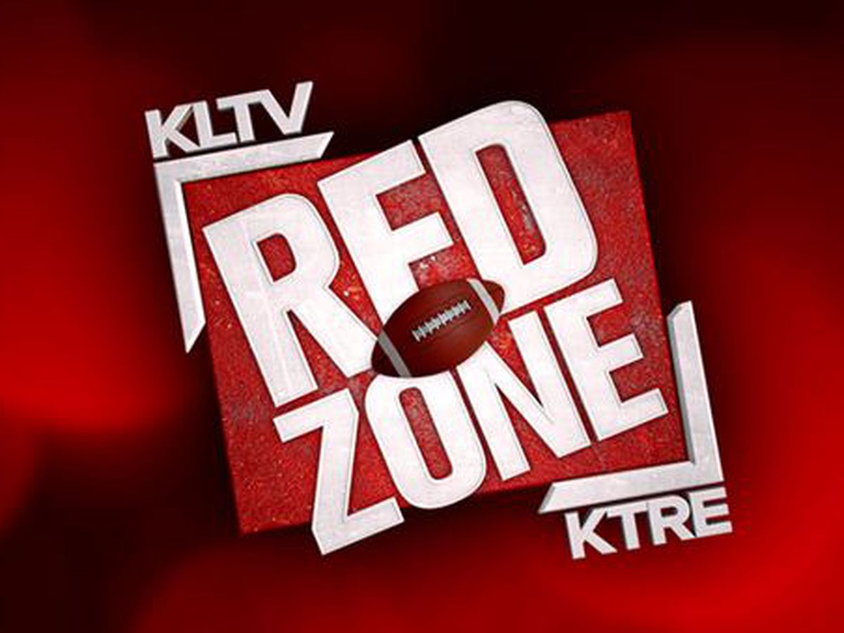 Red Zone Week 7 scores