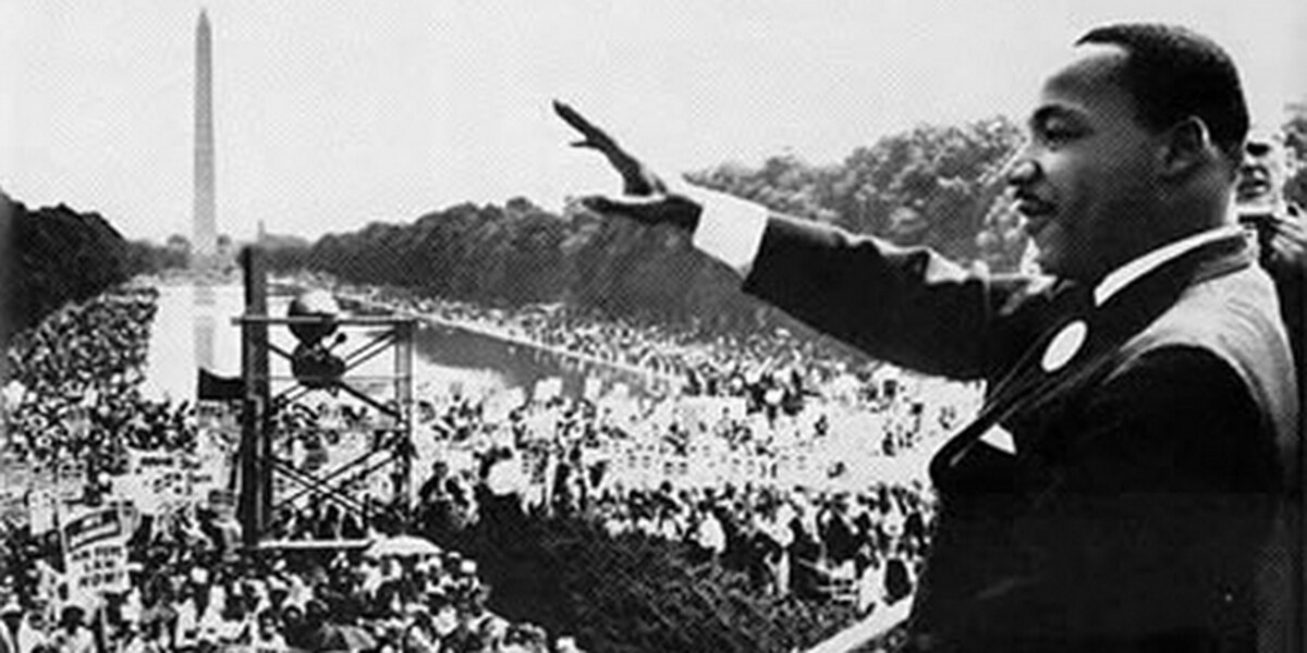 East Texas prepares for Martin Luther King Day celebrations