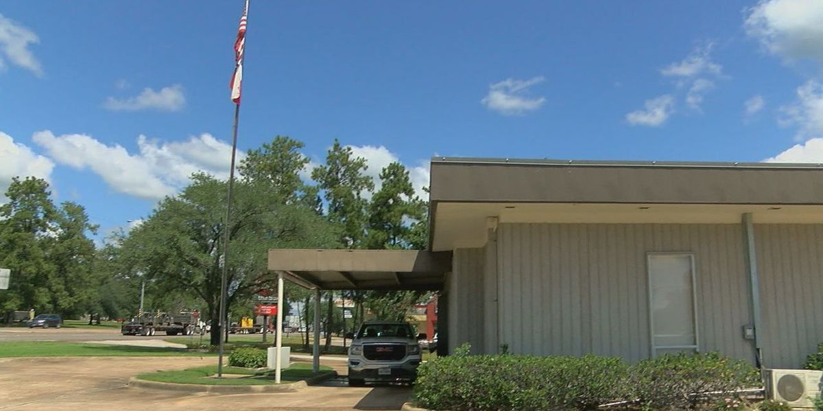 Diboll City Council approves settlement agreement between city manager, former secretary