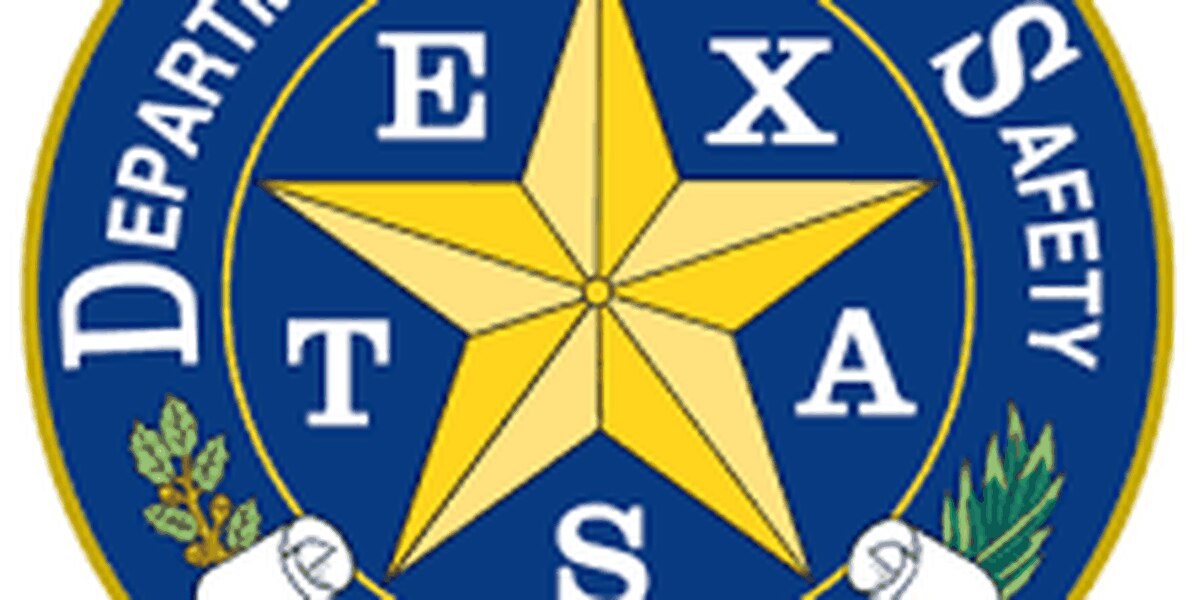 Texas Department of Public Safety reminding public of waiver effect for drivers license