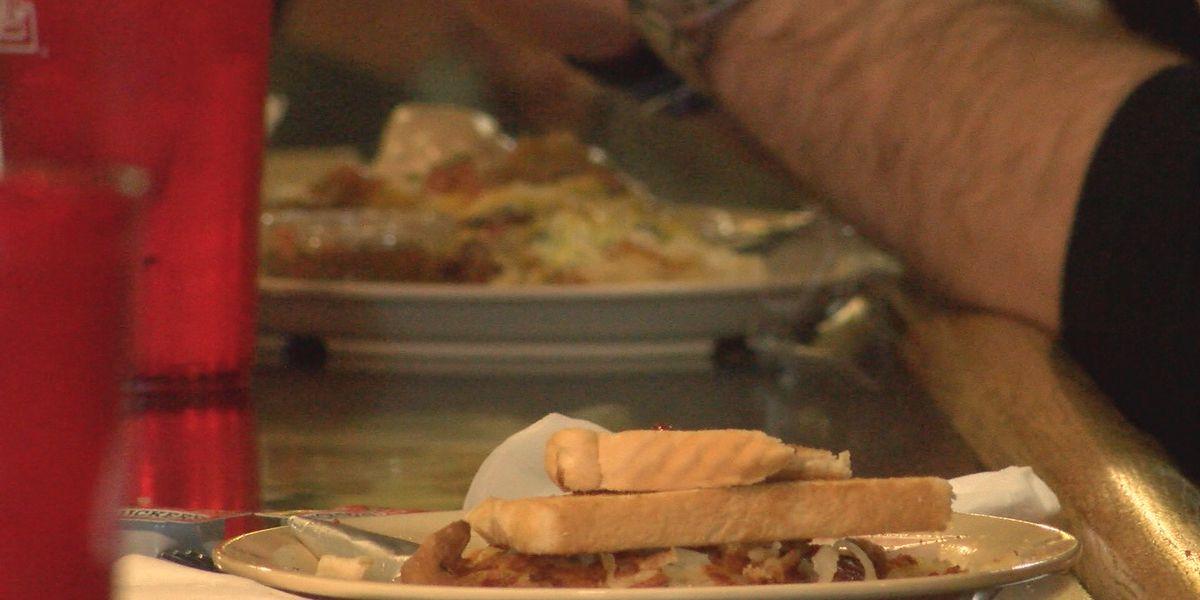 Restaurants can open at 75% occupancy starting June 12, 2020
