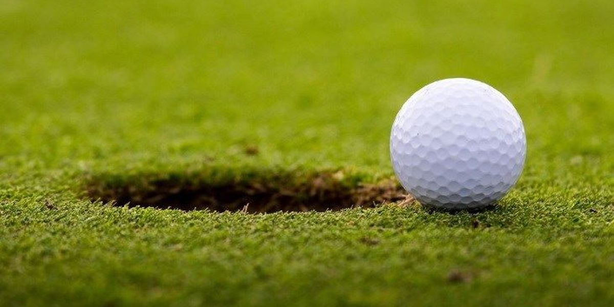 Lufkin State Supported Living Center celebrates 34th Annual Sunshine Golf Tournament
