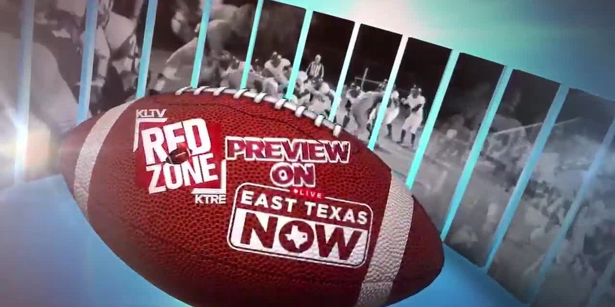RED ZONE PREVIEW - VOD - clipped version
