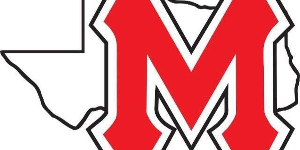 Martinsville ISD cancels classes Thursday, Friday due to student illnesses