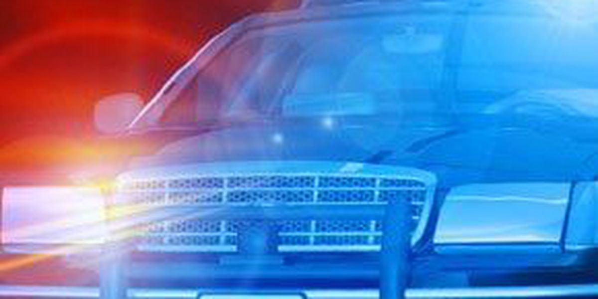 Nacogdoches Co. authorities involved in manhunt for 3 burglary suspects