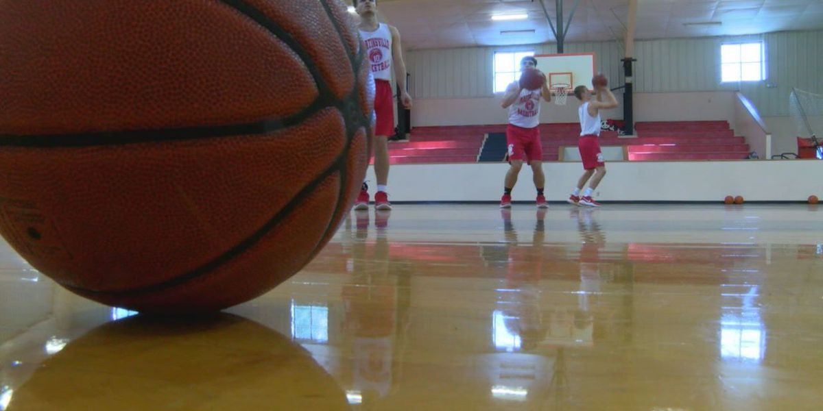 Martinsville Pirates head to uncharted waters in Regional Quarterfinal