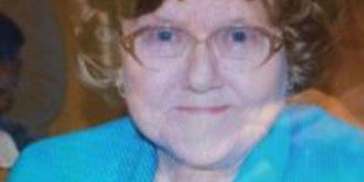 Angelina County Sheriff's Office: Missing woman found in Diboll