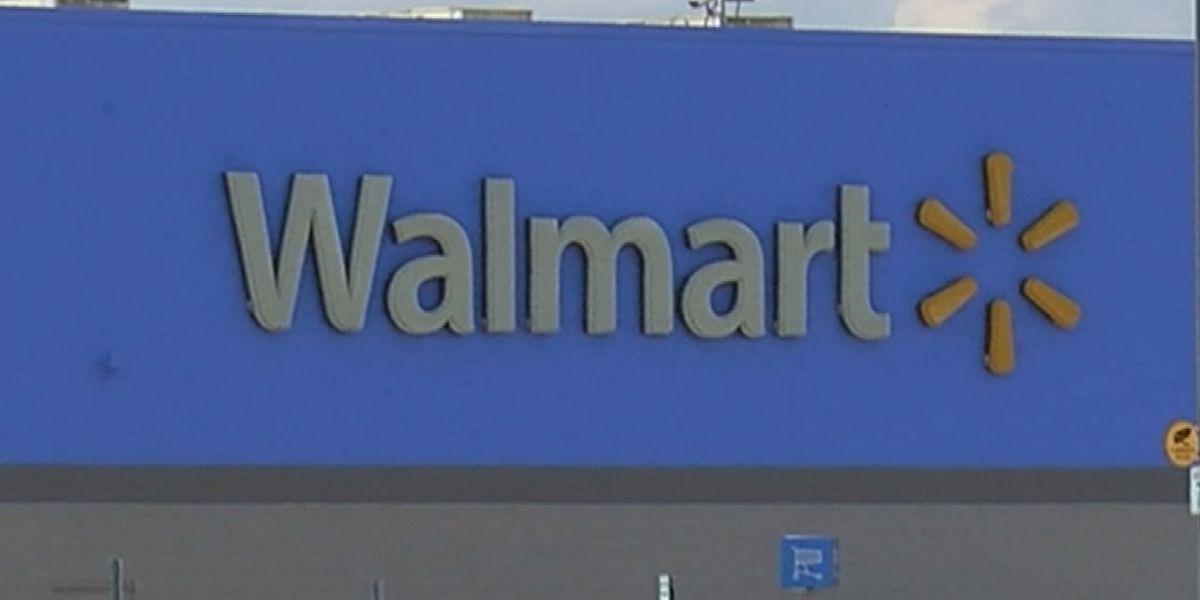 Walmart loses round in bid to sell hard liquor in Texas
