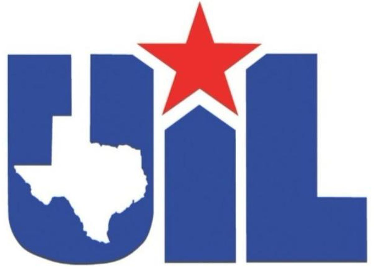 UIL Medical Advisory committee set to discuss COVID-19