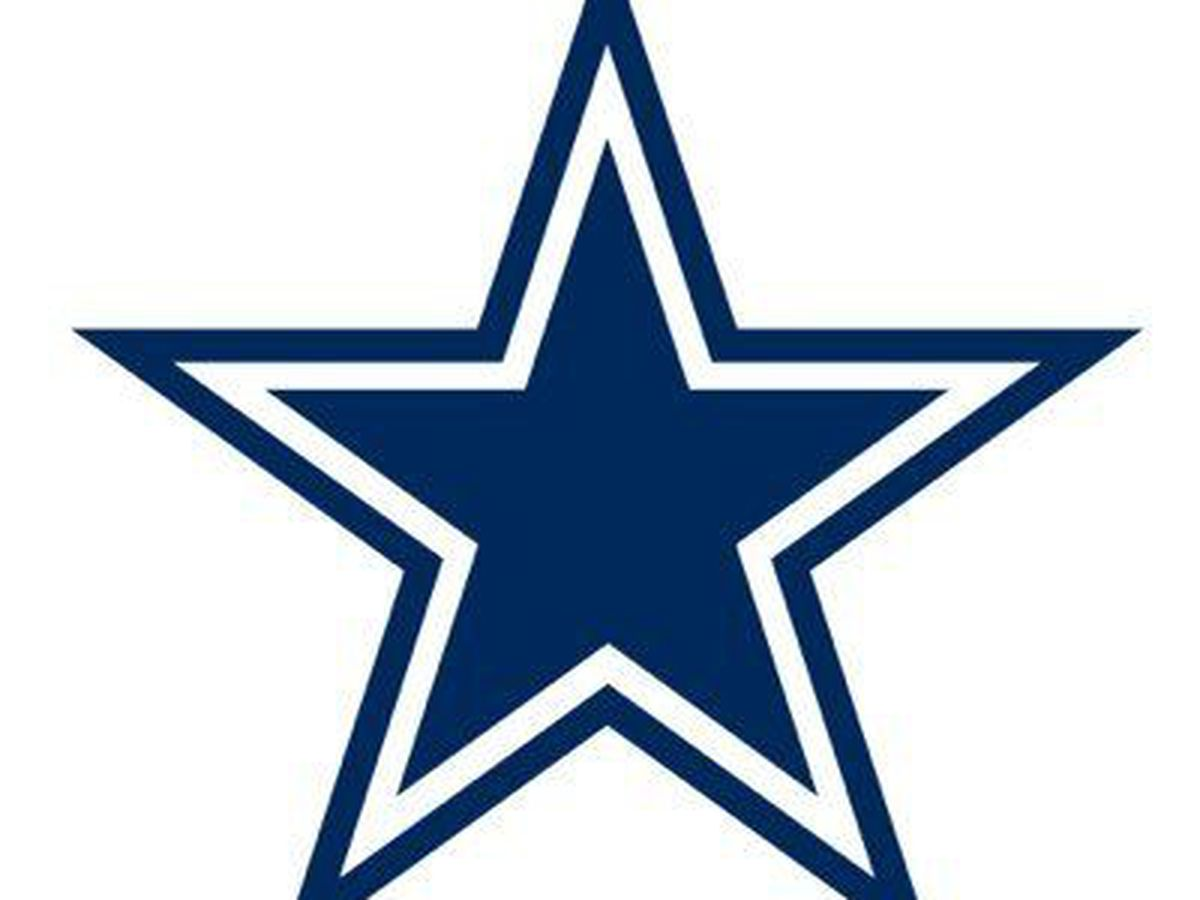 Cowboys' Garrett confident in coaching staff