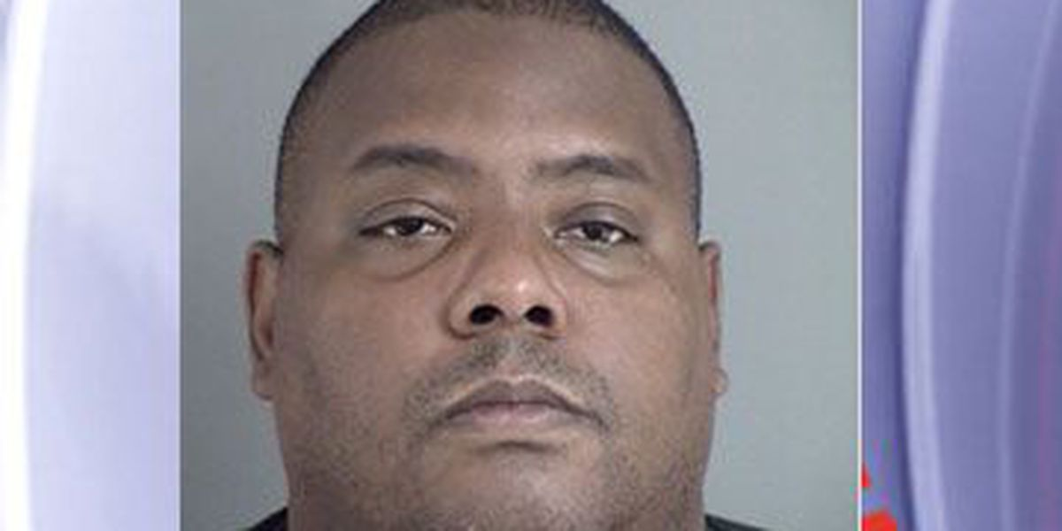 Former State Supported Living Center employee indicted for sexual assault