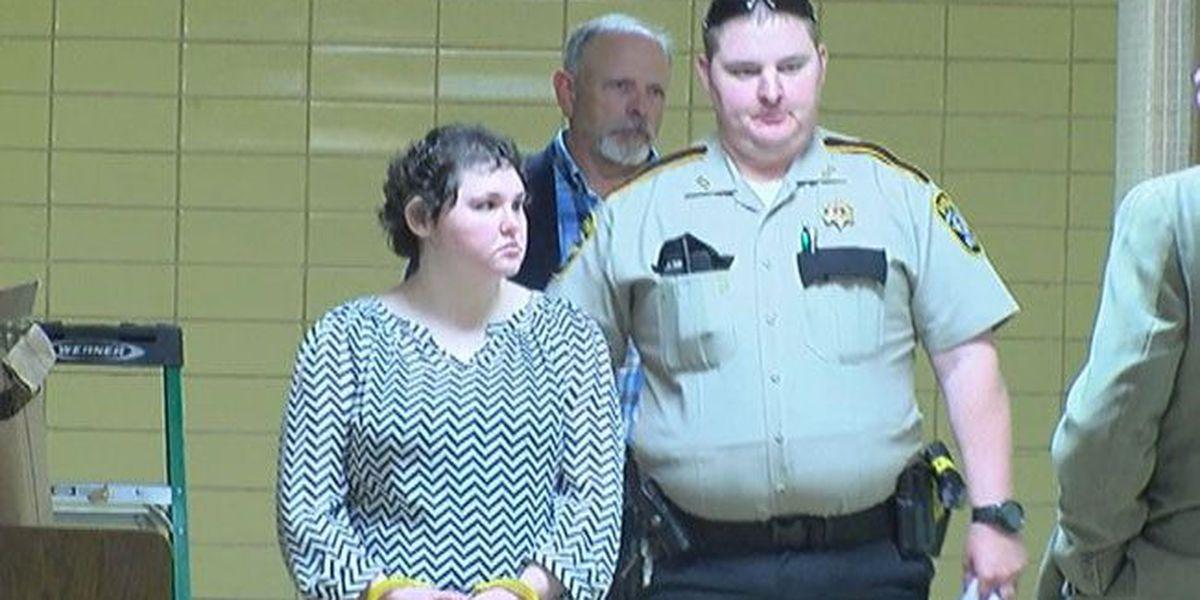 Angelina County judge denies defense attorney's request in Billie Jean Cuttler case