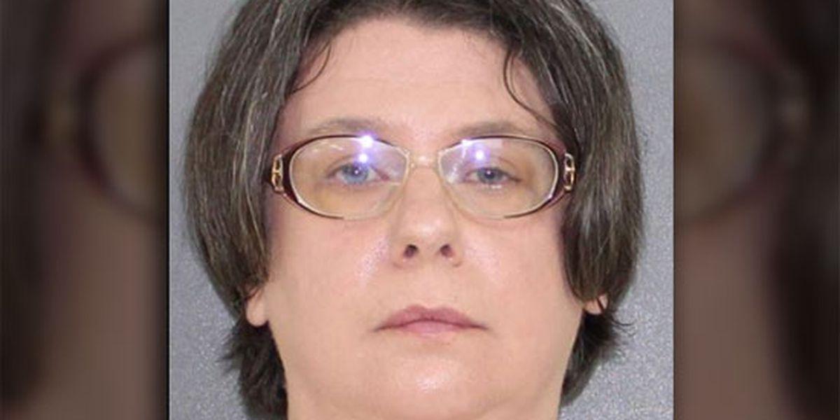 Affidavit: Hudson ISD teacher's aide slapped mentally disabled student's face