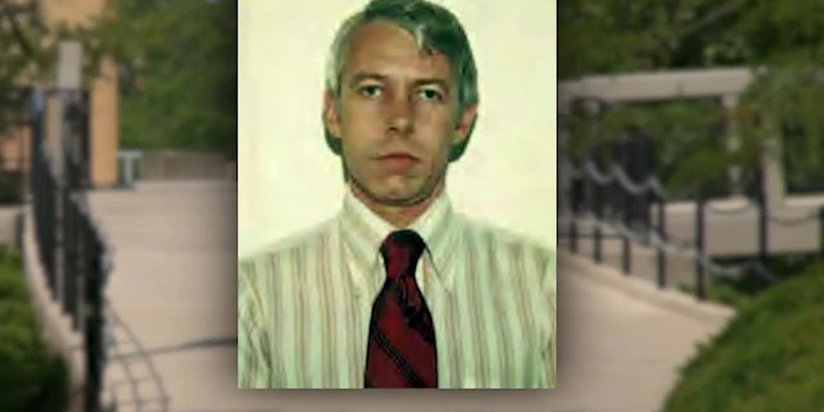 Report: OSU staff failed to thoroughly investigate claims of sexual abuse against doctor