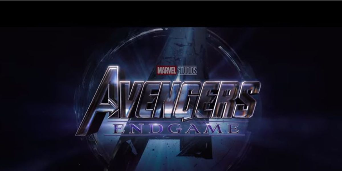 New 'Avengers: Endgame' trailer offers tantalizing hints of what is to come