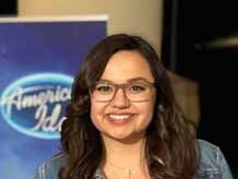 VIDEO: East Texas 'Idol' contestant Vivian Villapudua discusses audition, competition