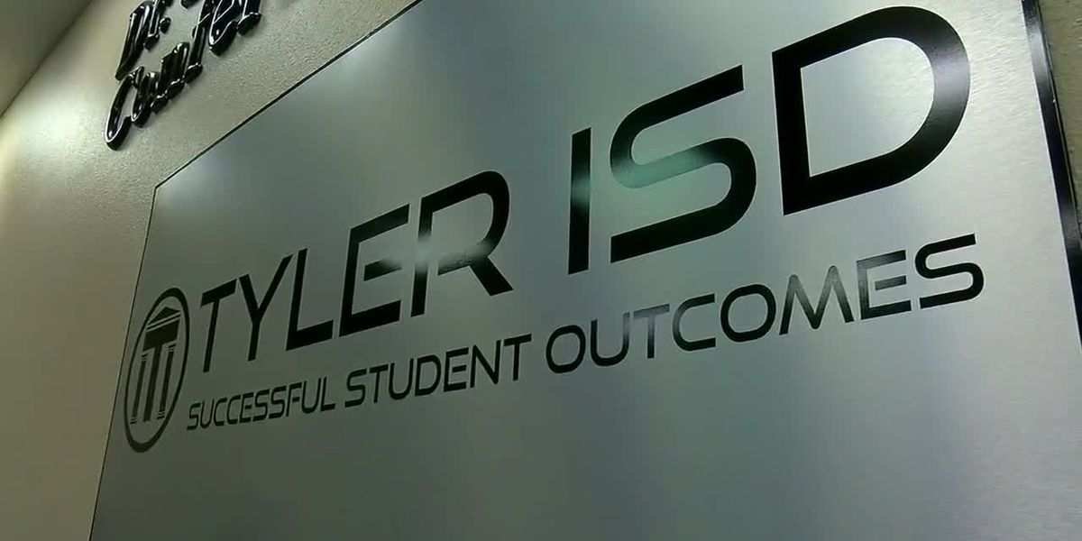 Public submits 2,190 names suggestions for Tyler high schools