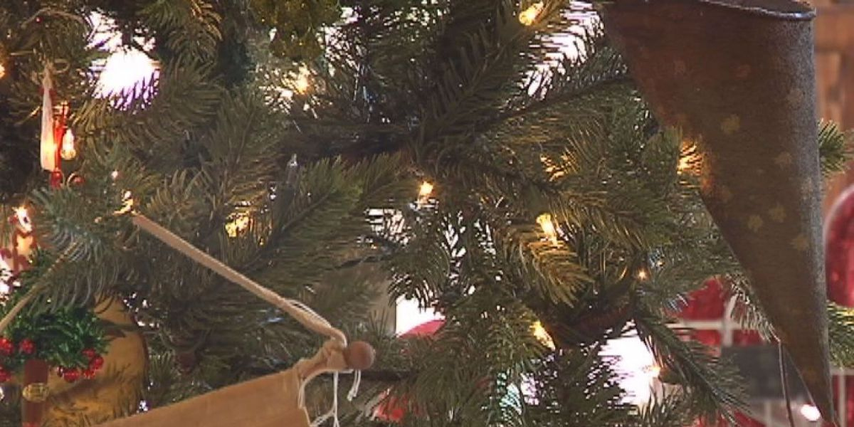 East Texas child advocates say case load increases during holidays