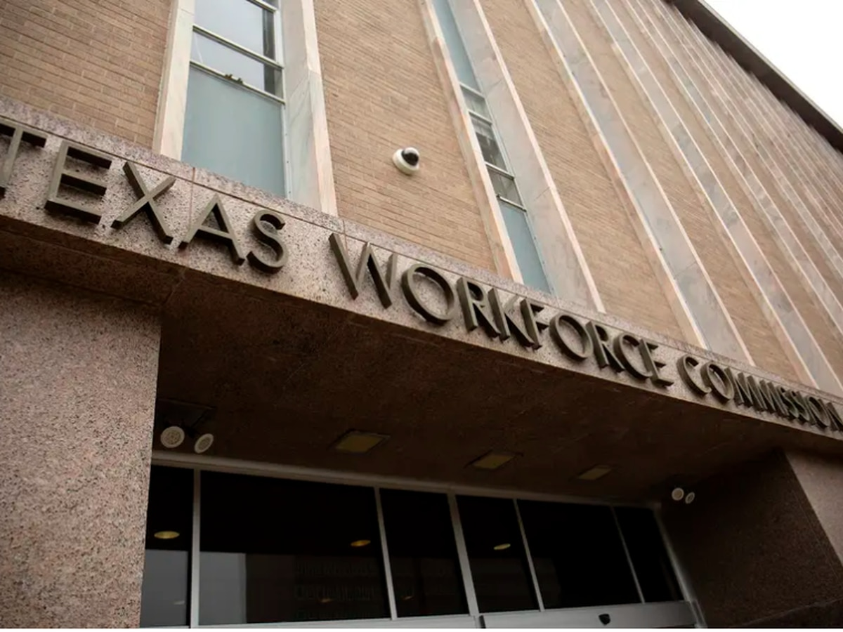 New eligibility requirement to get unemployment benefits in Texas
