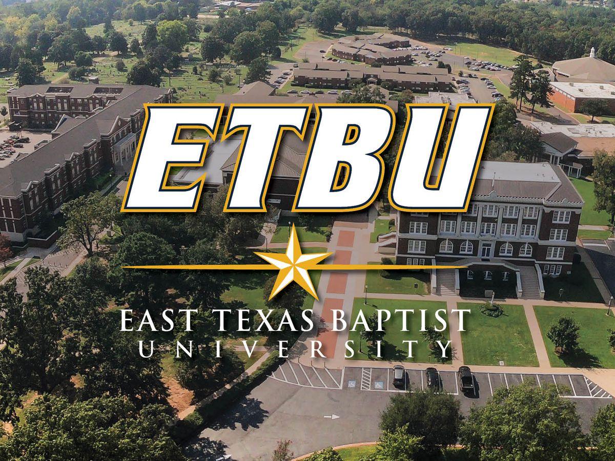 Chick-Fil-A coming to ETBU campus