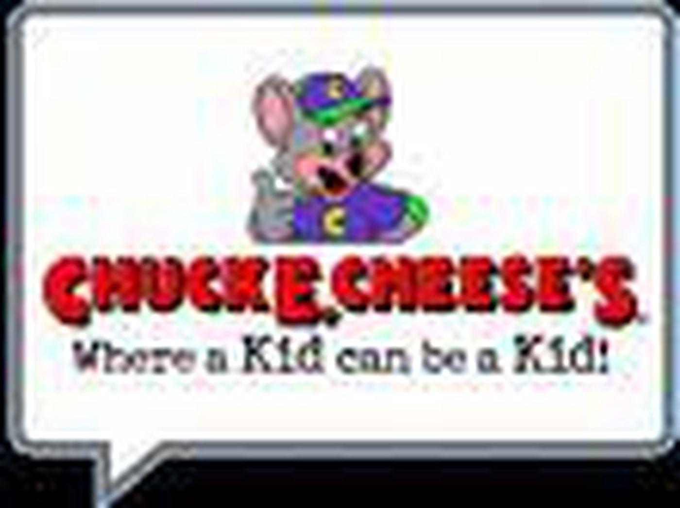 3 Year Old Boy Killed At Chuck E Cheese