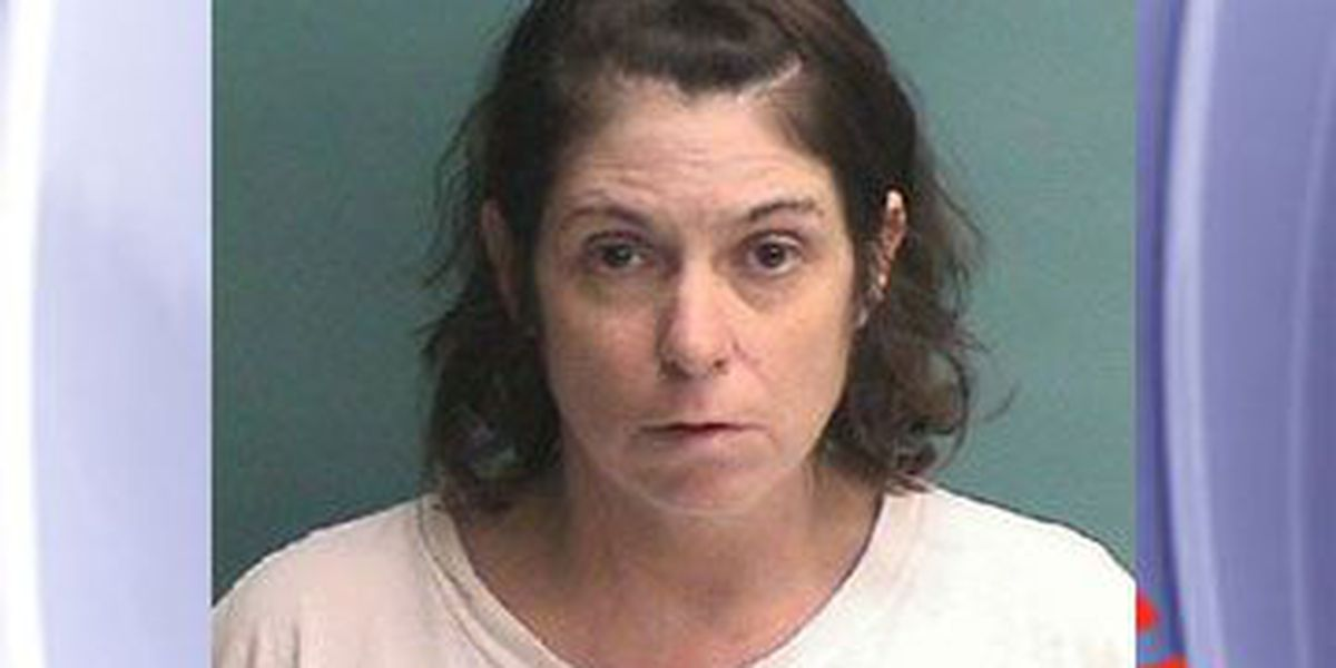 Indictment: Lousiana woman stole $1,500 to $20K from Nacogdoches Co. man
